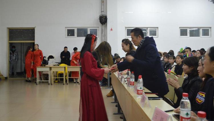 歌舞青春大赛 (3)